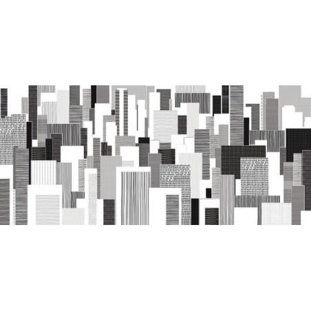 BLOCKS wallpaper