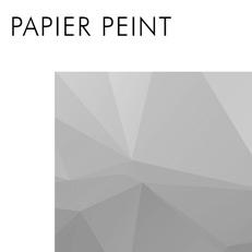 Papier peint scandinave