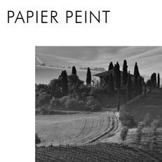 Papier peint paysage et nature