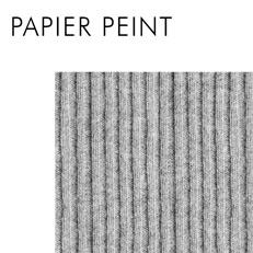 Papier peint trompe l'œil