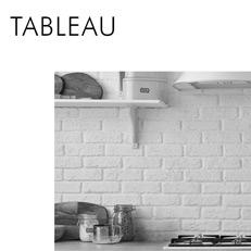 Tableau cuisine