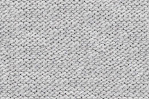 Papier peint laine