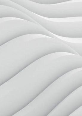 Décoration murale 3D