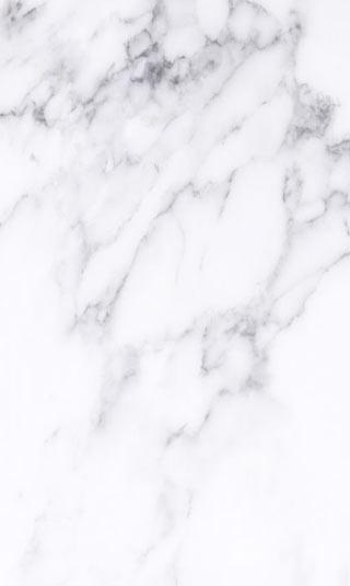 Déco murale trompe l'oeil marbre