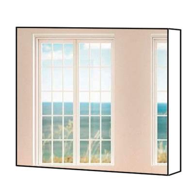 Tableau fenêtre
