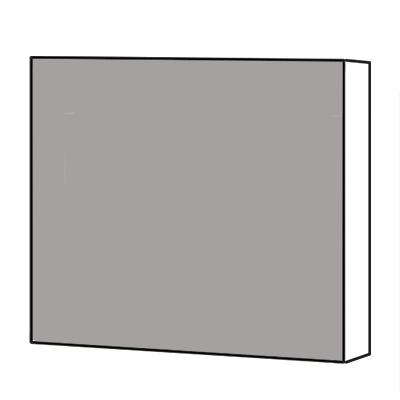 Tableau gris
