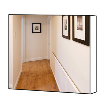 Corridor board
